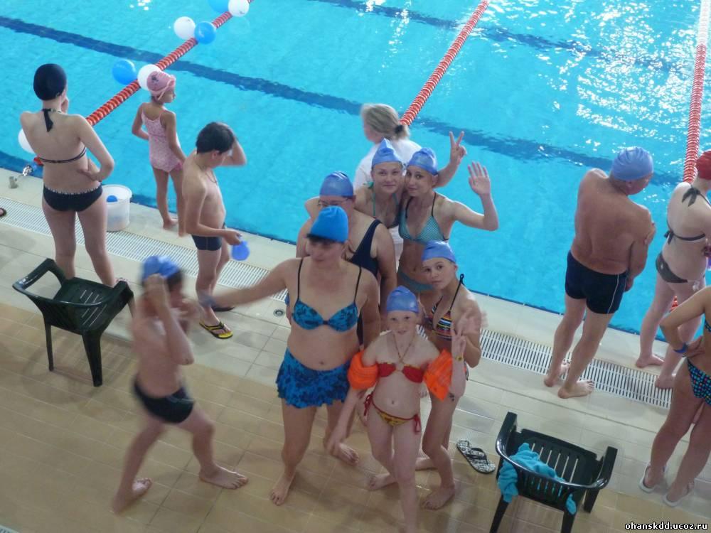 олимпия бассейн пермь официальный сайт веб камера